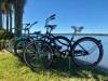 låna våra cyklar