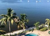 hyra lägenhet i florida