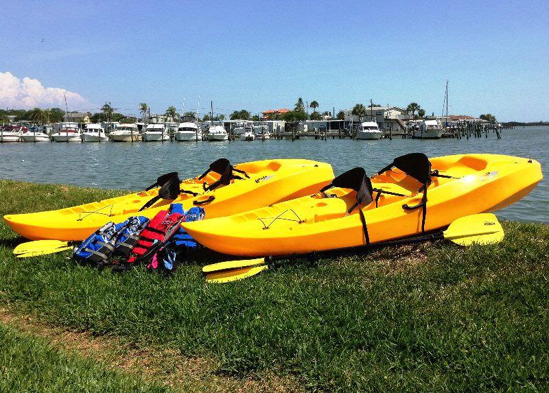 bildspel-kayaks4