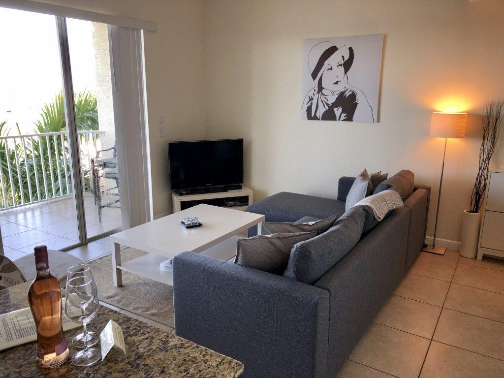 livingroom404.2