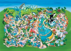 seaworld_map