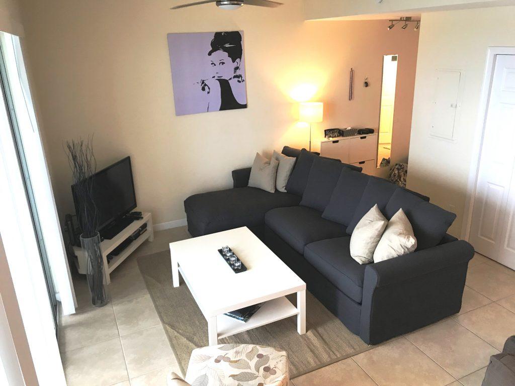 soffa2 410